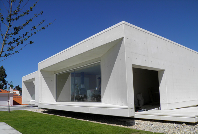 profil pr fa b ton. Black Bedroom Furniture Sets. Home Design Ideas