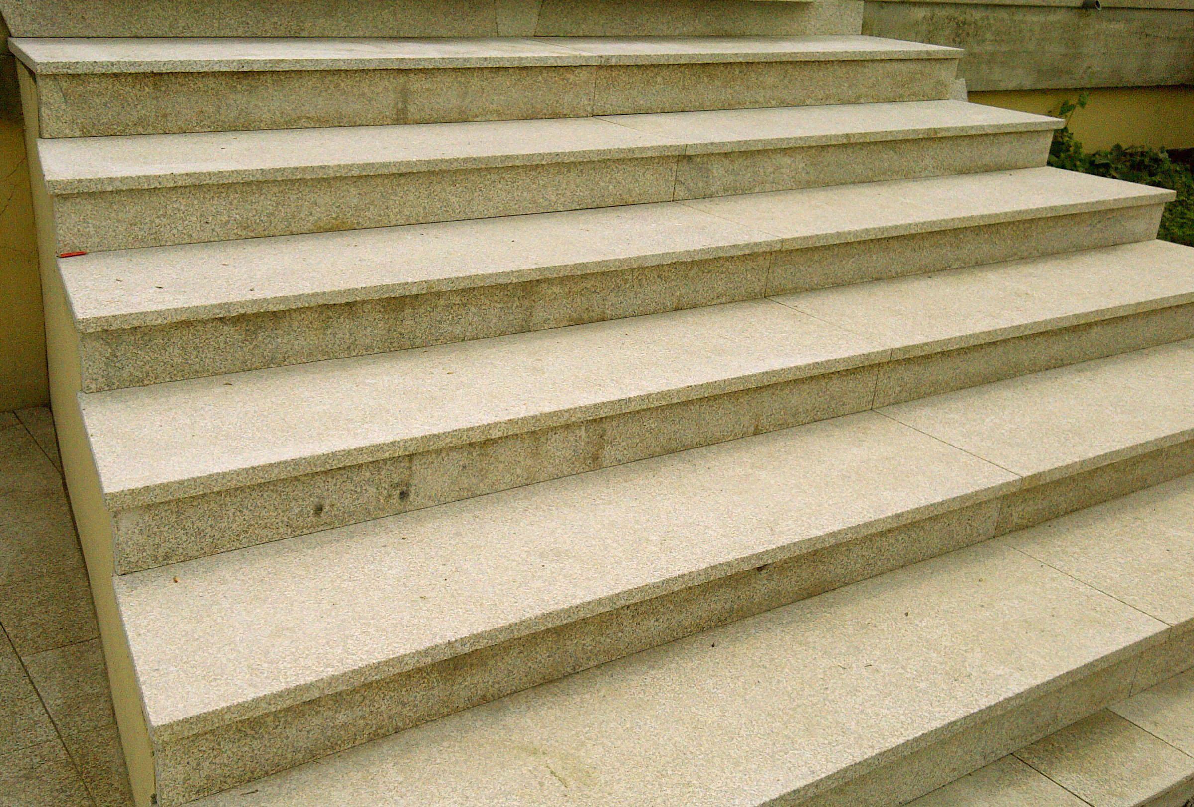 Escalier Beton Exterieur Prix escalier, marche d'escalier en pierre naturelle, marbre