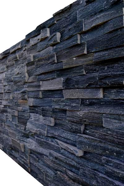 plaquette de parement pierre naturelle. Black Bedroom Furniture Sets. Home Design Ideas