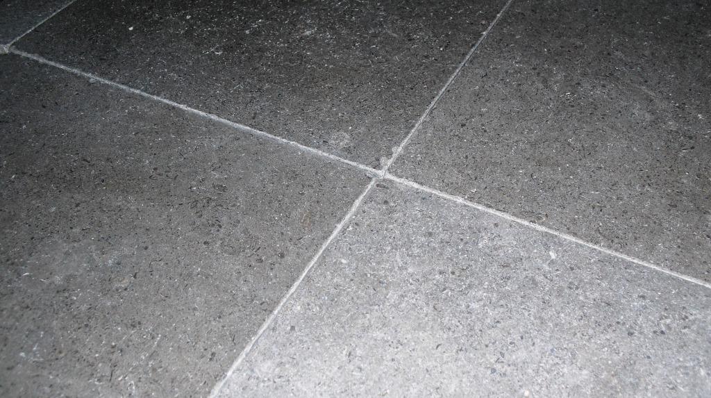 Pierre Naturelle Sol Intérieur dallage revêtement carrelage sol pierre
