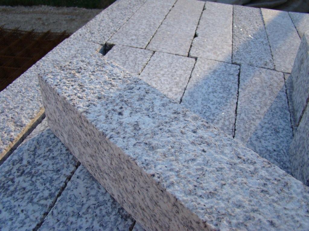 Plan Travail Granit Portugal granit-voirie-pave-bordure